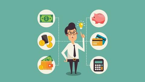Free Investing Tutorial - Investimento em Renda Fixa - Iniciante
