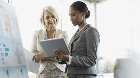 Netcurso-lean-in-what-works-for-women-at-work