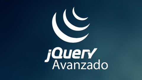 Netcurso-jquery-avanzado-100-trucos-profesionales