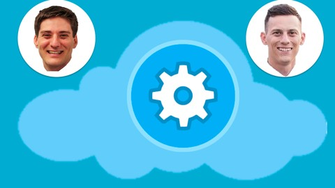 How To Get Your DREAM Salesforce Admin / Developer Job!