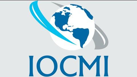 Netcurso-iocmi-2017-standards-course-and-exam-quizes