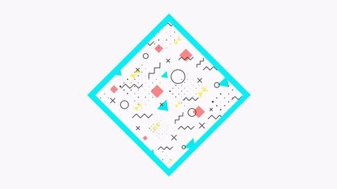 Netcurso-typescript-design-patterns
