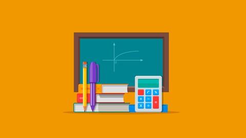 Netcurso-algebra-boot-camp