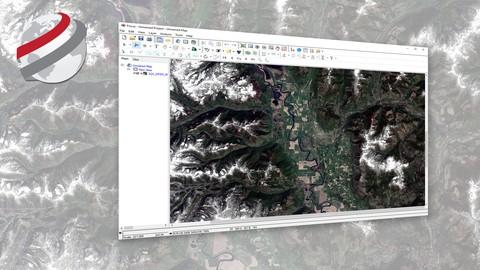 Netcurso-geospatial-image-visualization-with-pci-geomatics
