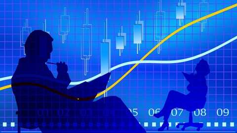 Free Forex Tutorial - Initiation au trading Forex en 1 heure !