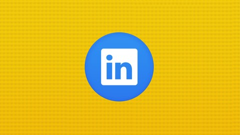 LinkedIn Marketing: Personal Branding and Lead Generation