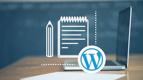 Netcurso-wordpress-crea-un-sitio-web-administrable-sin-programacion