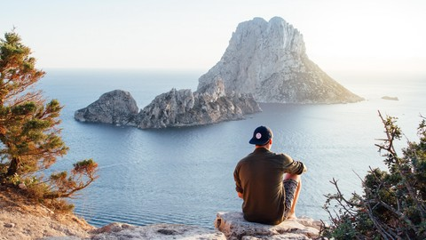 Netcurso-travel-hacking-basics-how-to-travel-longer-better