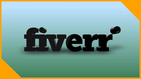 How to Start a Business on Fiverr