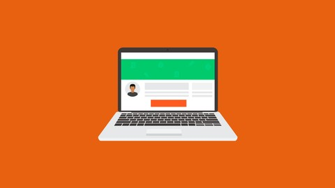 Netcurso-how-to-become-millionaire-on-upwork