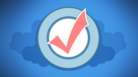 Netcurso-salesforce-consultant-certification