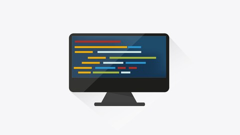 Try Django 1.11 // Python Web Development