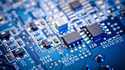 Learn How to Design Electronics for Computer Systems