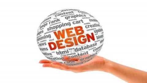 Web Development Basics: Learn HTML, CSS and Javascript