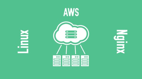Build your own Load Balancer on AWS
