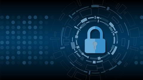 Netcurso-cyber-security-law