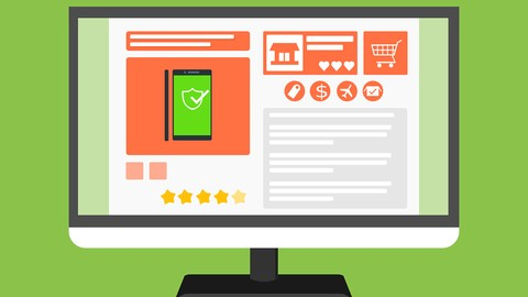 Netcurso-ultimate-guide-on-how-to-create-aliexpress-affiliate-stores