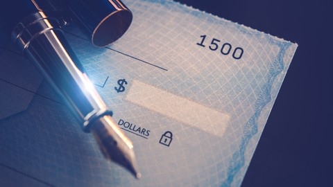 4 Steps to a Great Corporate Payments Process