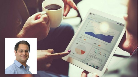 How to Start A Career in Digital & Web Analytics