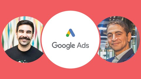 Google Ads/AdWords Consultation - Learn From Former Googler