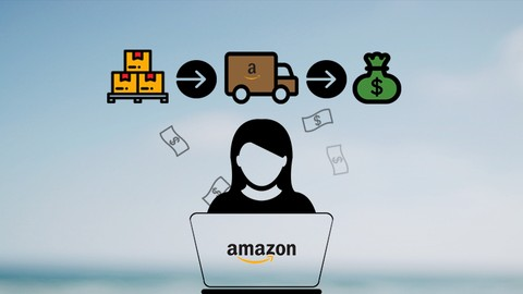 Netcurso-ultimate-guide-to-selling-on-amazon