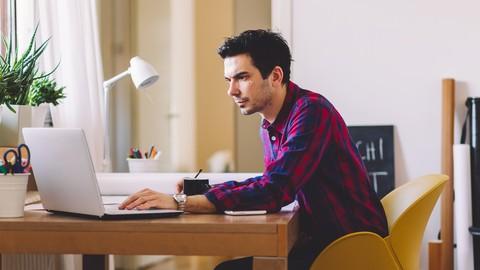 Netcurso-negocios-online-internet