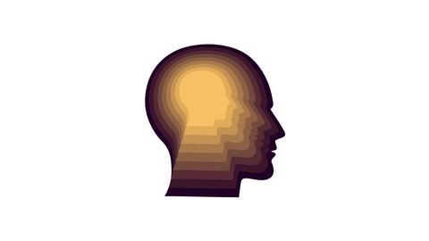 Netcurso-psychology-tips-sentimental-sales
