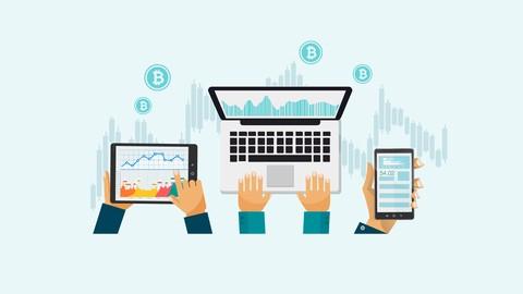 Netcurso-bitcoin-trading-strategy
