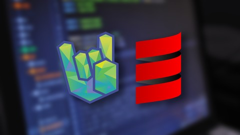 Scala & Functional Programming for Beginners | Rock the JVM