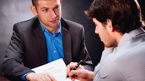 An Overview of Insurance Fraud