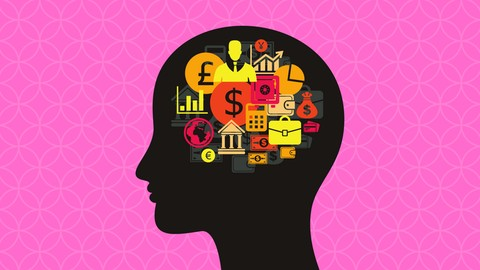 Marketing Psychology – The Art of Ethical Persuasion