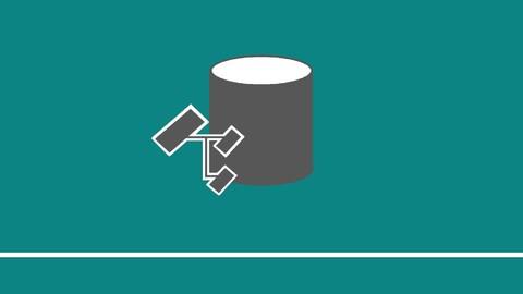 Learn Entity Framework Core 2.0 (EFC2) using ASP.Net Core