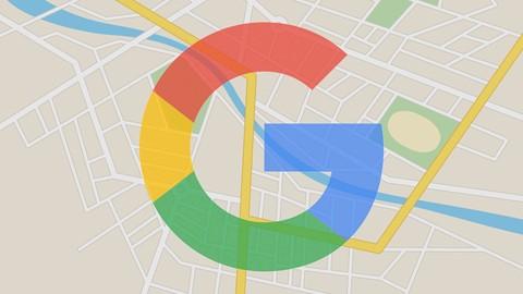 Netcurso-google-my-business-for-a-home-business