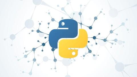 Netcurso-//netcurso.net/tr/python3-ile-a-dan-z-ye-programlama