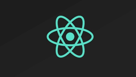 Starting with React & Redux: Build modern apps (2nd edition)