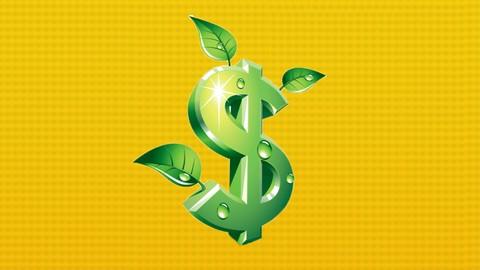 Startup Fundraising Masterclass: Venture Capital 101