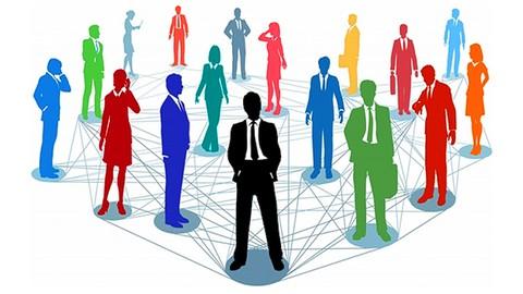 Netcurso-strategic-networking-for-profitable-real-estate-deals