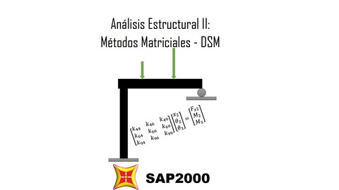 Netcurso-analisis-estructural-matricial