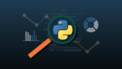 Netcurso-//netcurso.net/pt/python-para-data-science-e-machine-learning