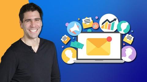 Netcurso-email-marketing-para-no-expertos