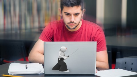 The Agile Samurai Bootcamp