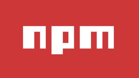 Netcurso-npm-mastering-the-basics