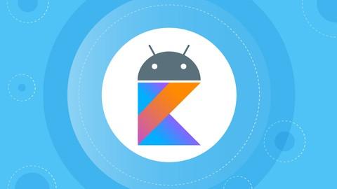 Android Oreo y Kotlin - Curso de Desarrollo de Aplicaciones