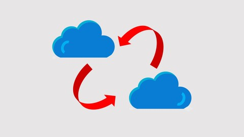 Fundamentals of the OpenStack Cloud with Hands-on Labs