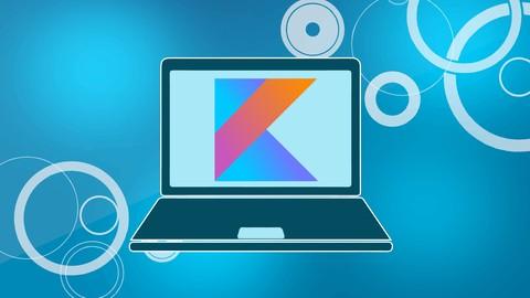 Kotlin for Java Developers: Build Your Own Kotlin Programs
