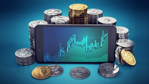 Netcurso-cryptocurrency-all-you-need-to-know