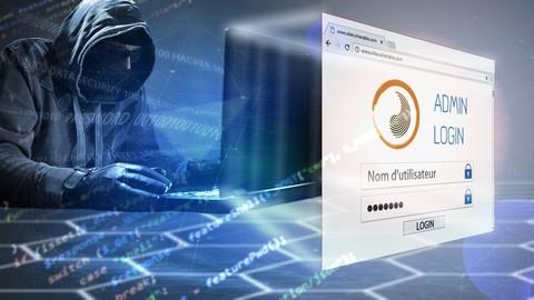 Netcurso-//netcurso.net/fr/hacking-ethique-securite-web