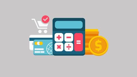 Netcurso-como-calcular-el-precio-de-venta