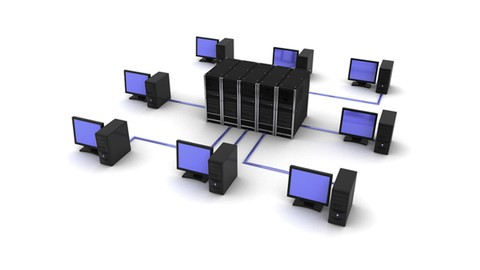 Netcurso-ccnp-route-labs