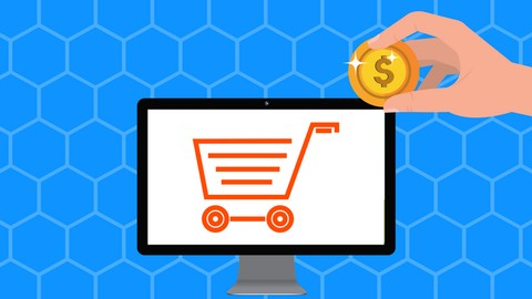 How To Start Dropshipping With Shopify & Aliexpress